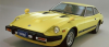 yellow Z31.png