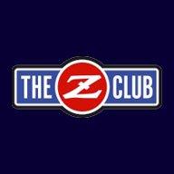 ZClub_Webmaster
