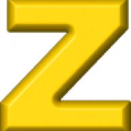 yellowz