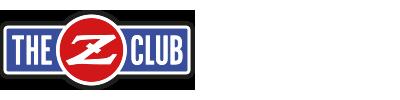 ZClub Magazine